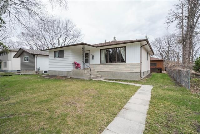 697 Patricia Ave - Other Single Family for sale, 4 Bedrooms (1911223)
