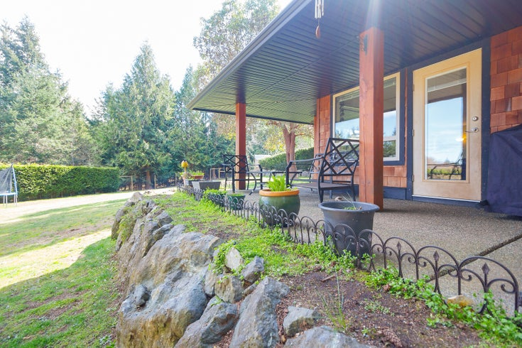 2915 Leon Rd - PQ Qualicum Beach Single Family Detached for sale, 5 Bedrooms (871650)