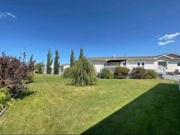 58 Jutland Crescent - Jutland Ridge Manufactured Home for sale, 3 Bedrooms (E4255757)