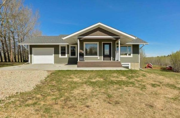 11 53220 Rge Rd 15 - Ashwood Meadows Detached Single Family for sale, 4 Bedrooms (E4243610)