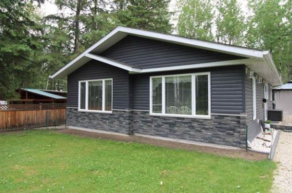 39 First Street - Lake Isle (Gainford) Detached Single Family for sale, 2 Bedrooms (E4250663)
