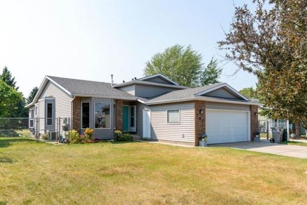 161 St. Andrews Drive - St. Andrews Detached Single Family for sale, 4 Bedrooms (E4254580)