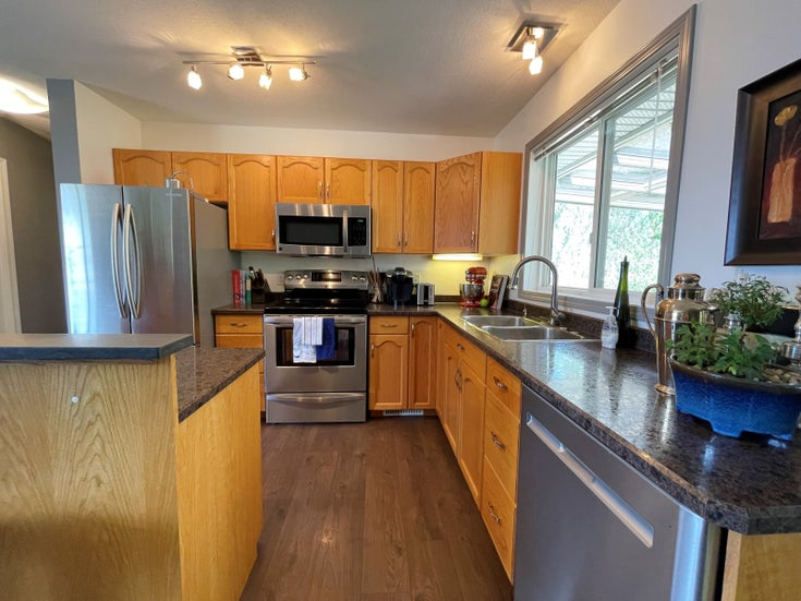 1030 12th Avenue N. - Creston Single Family for sale, 3 Bedrooms (Exclusive)