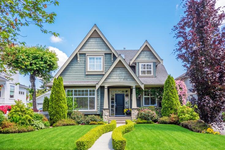 Sample Address 1 - Lisle HOUSE for sale(1234567)
