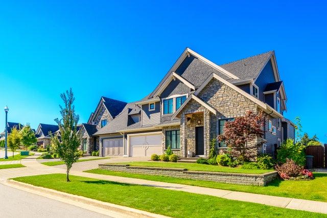 Sample Address 2 - Northeast Ajax HOUSE for sale(1234568)
