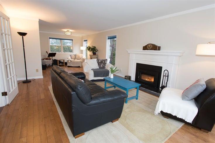 2547 Nairn Way - Garibaldi Highlands House/Single Family for sale, 4 Bedrooms (R2146259)