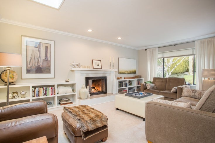 3379 Norwood Avenue - Upper Lonsdale House/Single Family for sale, 3 Bedrooms (R2348316)