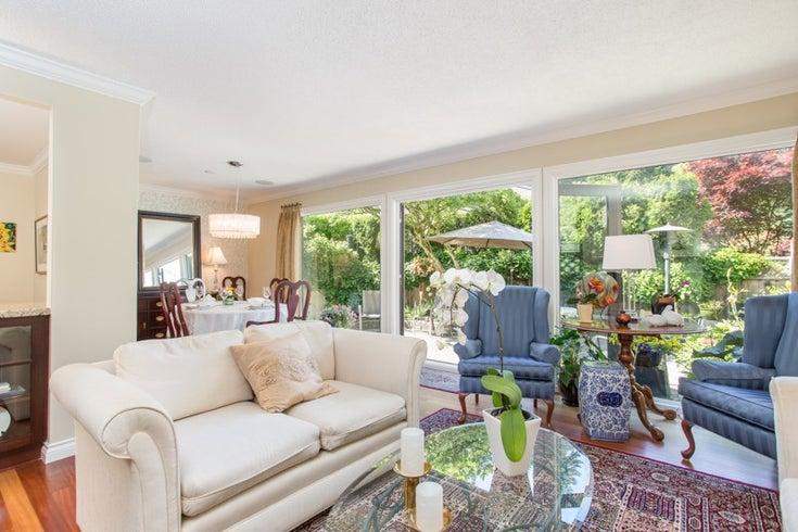 865 Heritage Boulevard - Seymour NV 1/2 Duplex for sale, 4 Bedrooms (R2461745)