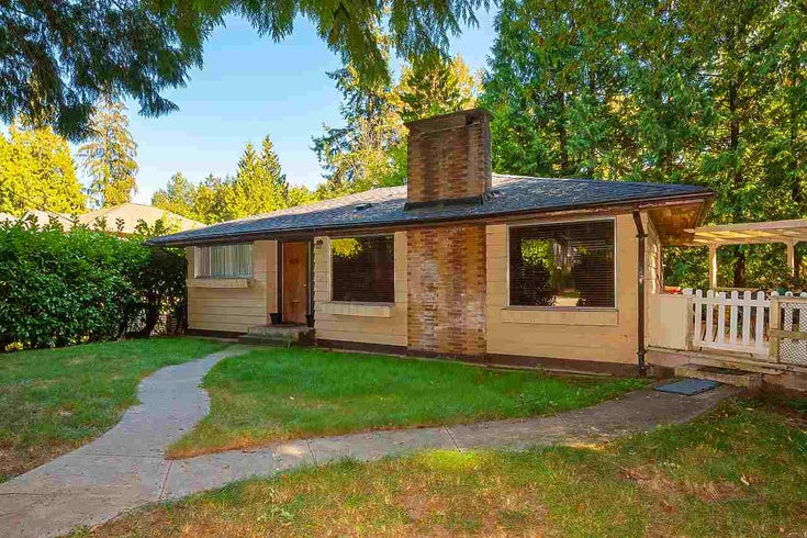 658 Seymour Boulevard - Seymour NV House/Single Family for sale, 3 Bedrooms (R2403134)
