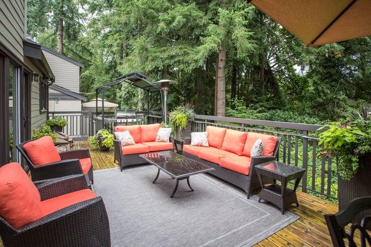849 Heritage Boulevard - Seymour NV 1/2 Duplex for sale, 4 Bedrooms (R2406367)