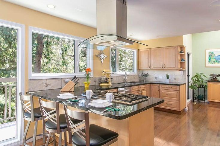 1057 Heritage Boulevard - Seymour NV 1/2 Duplex for sale, 4 Bedrooms (R2050181)