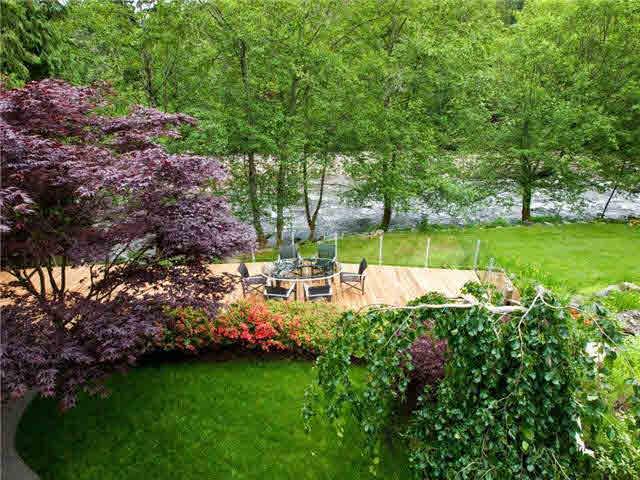 1236 Seymour Boulevard - Seymour NV House/Single Family for sale, 5 Bedrooms (V894493)
