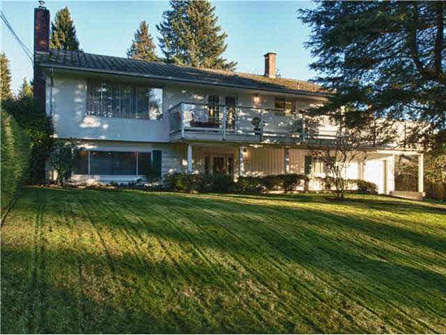 3872 Calder Avenue - Upper Lonsdale House/Single Family for sale, 5 Bedrooms (V924461)