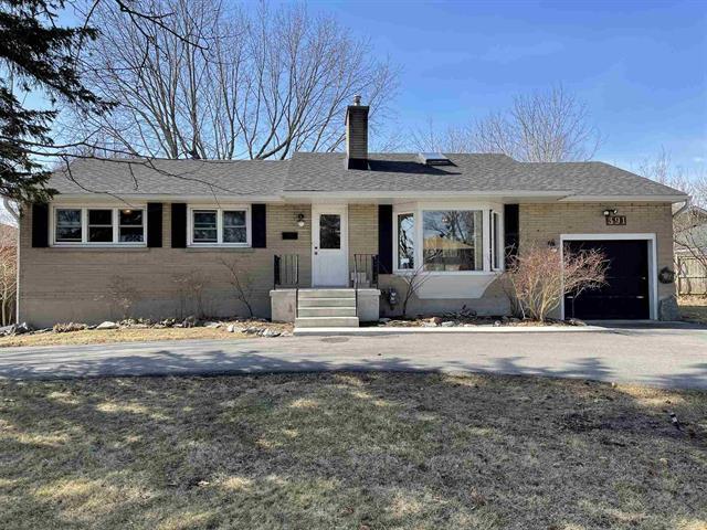 391 Meadowcrest Rd - Kingston Single Family for sale(K21001557)
