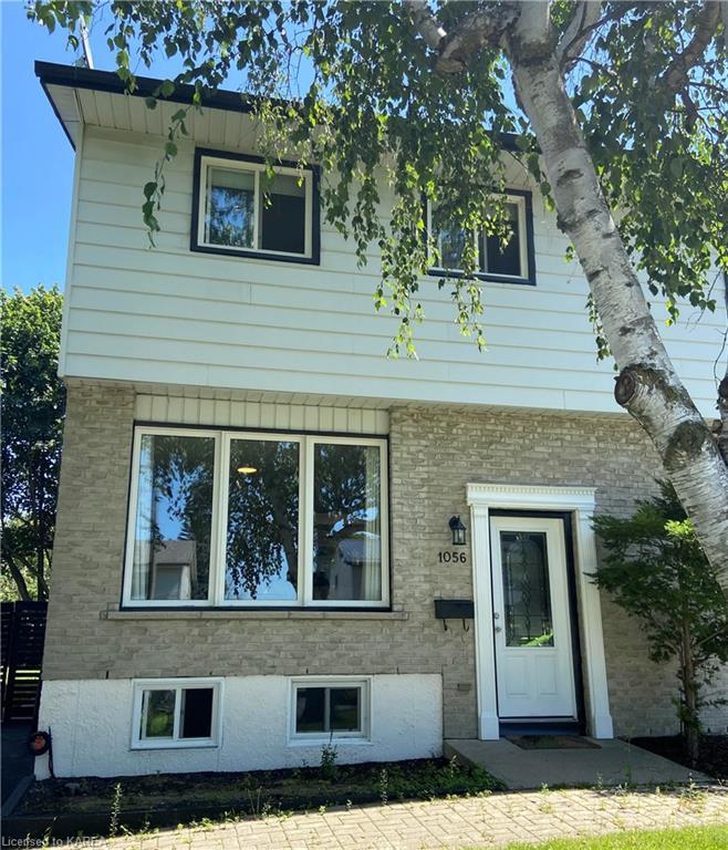 1056 Basswood Pl - Kingston Single Family for sale(40154505)
