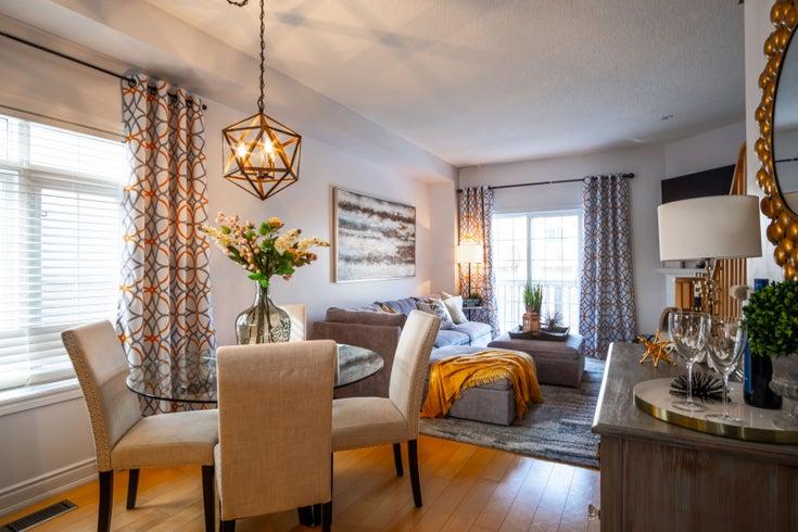 5080 Fairview Street #31 - Burlington Single Family for sale, 2 Bedrooms (W5102572)