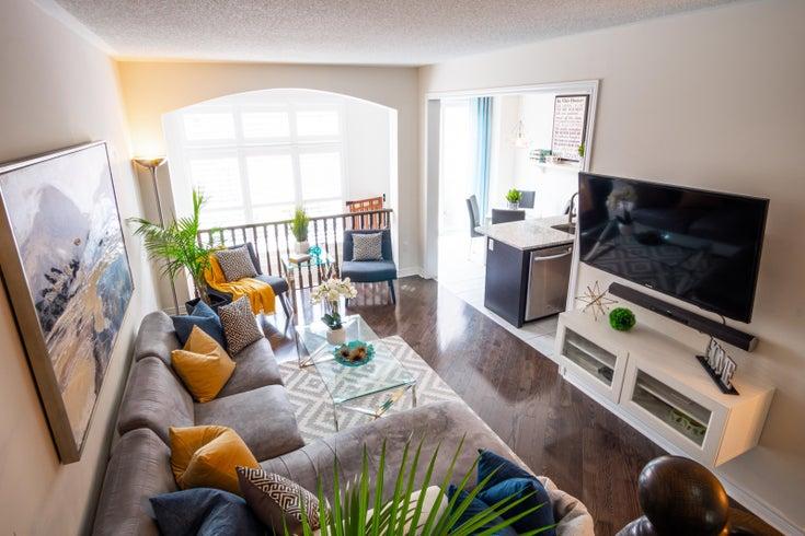 5 Kamori Road - Caledon Single Family for sale, 3 Bedrooms (W4796844)