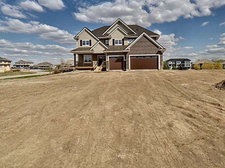 76 25214 Coal Mine Road  Rural Sturgeon County - Rural North East South Sturgeon Detached Single Family for sale(E4158021)