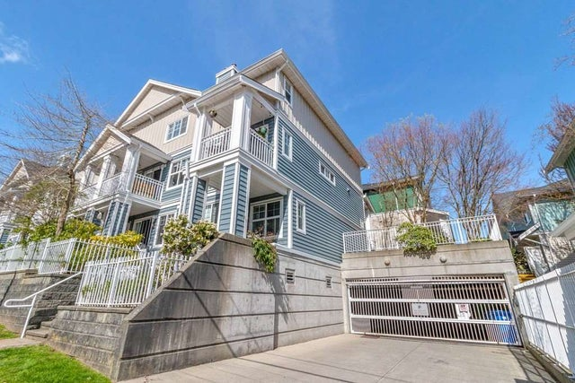 18 123 Seventh Street - Uptown NW Townhouse for sale, 2 Bedrooms (R2563146)