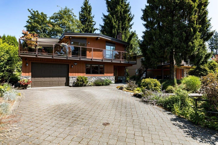 1386 DOVERCOURT ROAD - Lynn Valley House/Single Family for sale, 4 Bedrooms (R2601068)