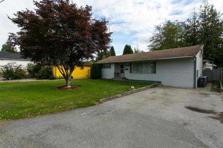 14076 71a Avenue - East Newton House/Single Family for sale, 2 Bedrooms (R2307357)