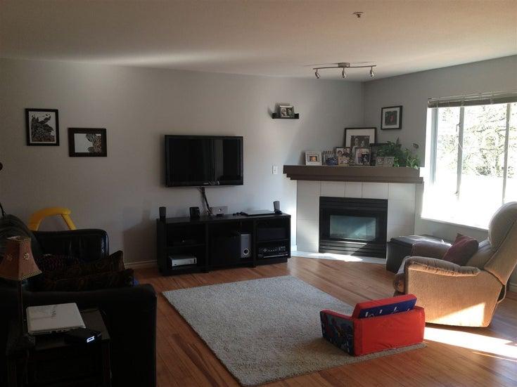 102 20064 56 Avenue - Langley City Apartment/Condo for sale, 2 Bedrooms (R2196534)
