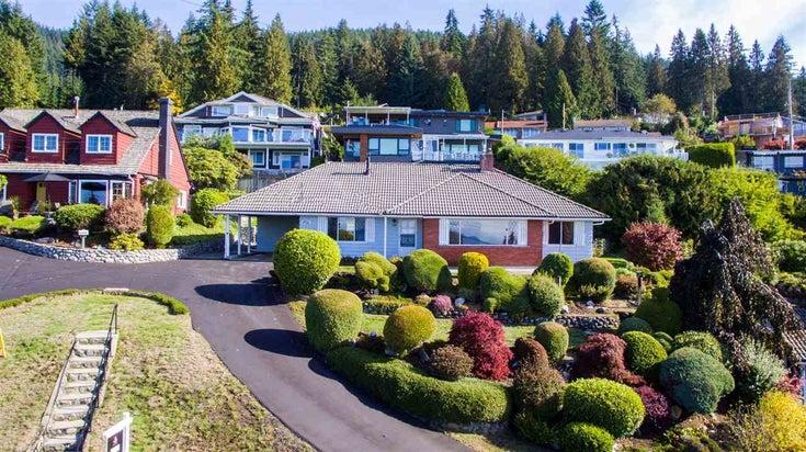 406 Ventura Crescent - Upper Delbrook House/Single Family for sale, 4 Bedrooms (R2332123)