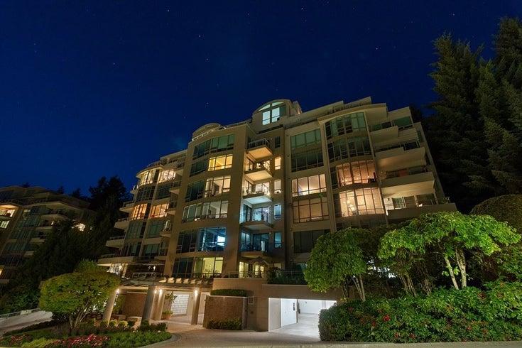 401 3105 Deer Ridge Drive - Deer Ridge WV Apartment/Condo for sale, 2 Bedrooms (R2428809)