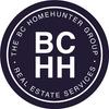THE BC HOME HUNTER GROUP URBAN & SUBURBAN REAL ESTATE TEAM BCHOMEHUNTER.COM