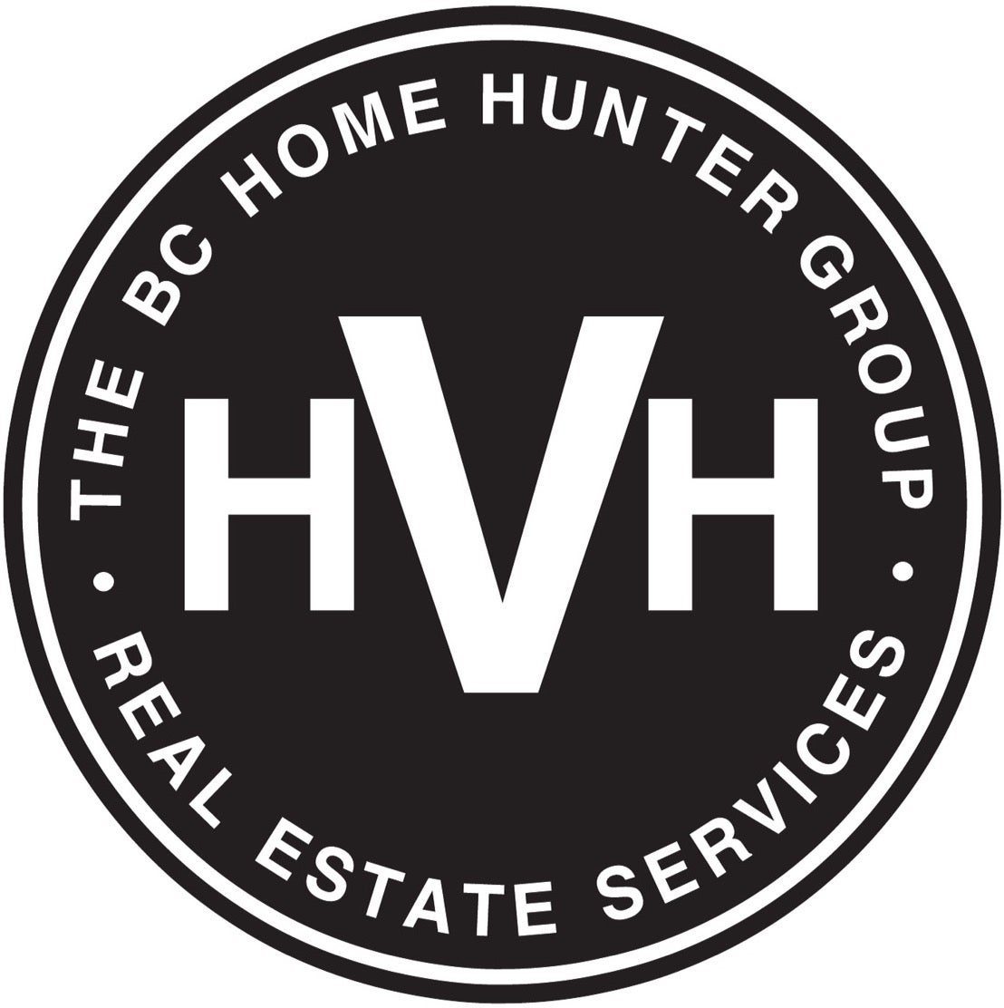 THE BC HOME HUNTER GROUP l AWARD WINNING URBAN & SUBURBAN METRO VANCOUVER l FRASER VALLEY l BC REAL ESTATE EXPERTS 604-767-6736 #BCHOMEHUNTER.COM #BCHH BCHHREALTY.COM #WESELLBC.COM #WELOVEBC.COM #Vancouver #NorthShore #WestVancouver #NorthVancouver #FraserValley #CoalHarbour #Kerrisdale #Kitsilano #PointGrey #Marpole #Dunbar #Oakridge #Coquitlam #EastVan #NorthShoreHomehunter #Yaletown #FraserValleyHomeHunter #VancouverHomeHunter #LynnValley #Lonsdale #WhiteRock #VancouverHomeHunter #FraserValleyHomeHunter  @BCHOMEHUNTER  THE BC HOME HUNTER GROUP  AWARD WINNING URBAN & SUBURBAN REAL ESTATE TEAM WITH HEART 604-767-6736  METRO VANCOUVER I FRASER VALLEY I BC  #Vancouver #WhiteRock #SouthSurrey #Starbucks #WestVancouver #Langley #MapleRidge #NorthVancouver #Langley #FraserValley #Burnaby #FortLangley #PittMeadows #Delta #Richmond #CoalHarbour #Surrey #Abbotsford #FraserValley #Kerrisdale #Cloverdale #Coquitlam #EastVan #Richmond #PortMoody #Yaletown #CrescentBeach #BCHHREALTY #MorganCreek #PortMoody #Burnaby #WeLoveBC #OceanPark #FraserValleyHomeHunter #VancouverHomeHunter