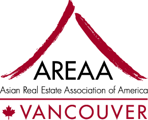 @BCHOMEHUNTER THE BC HOME HUNTER GROUP METRO VANCOUVER I FRASER VALLEY I BC URBAN & SUBURBAN REAL ESTATE SALES  Look for our trademarked