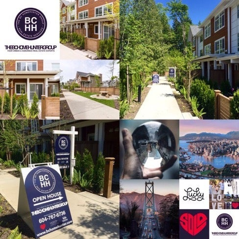 THE BC HOME HUNTER GROUP l AWARD WINNING URBAN & SUBURBAN METRO VANCOUVER l NORTH SHORE I FRASER VALLEY l WEST COAST I BC HOMEOWNER ADVOCATES I REAL ESTATE SALES & MARKETING EXPERTS 604-767-6736 #BCHOMEHUNTER.COM #BCHH #WESELLBC.COM #WELOVEBC.COM #WEAREBCREALESTATE.COM #BCHH.CA #Vancouver #NorthShore #WestVancouver #NorthVancouver #FraserValley #CoalHarbour #Kerrisdale #Kitsilano #PointGrey #Marpole #Dunbar #Oakridge #Coquitlam #EastVan #NorthShoreHomehunter #Yaletown #FraserValleyHomeHunter #VancouverHomeHunter #LynnValley #Lonsdale #WhiteRock #VancouverHomeHunter #FraserValleyHomeHunter #NorthShoreHomeHunter #WhiteRockHomeHunter #SouthSurreyHomeHunter Vancouver Real Estate North Shore Real Estate Fraser Valley Real Estate #VANRE  @BCHOMEHUNTER  THE BC HOME HUNTER GROUP  AWARD WINNING URBAN & SUBURBAN REAL ESTATE TEAM WITH HEART 604-767-6736  METRO VANCOUVER I FRASER VALLEY I BC  #Vancouver #WhiteRock #SouthSurrey #Starbucks #WestVancouver #Langley #MapleRidge #NorthVancouver #Langley #FraserValley #Burnaby #FortLangley #PittMeadows #Delta #Richmond #CoalHarbour #Surrey #Abbotsford #FraserValley #Kerrisdale #Cloverdale #Coquitlam #EastVan #Richmond #PortMoody #Yaletown #CrescentBeach #BCHHREALTY #MorganCreek #PortMoody #Burnaby #WeLoveBC #OceanPark #FraserValleyHomeHunter #VancouverHomeHunter