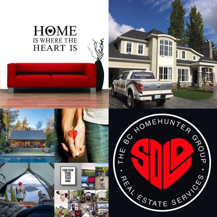 THE BC HOME HUNTER GROUP METRO VANCOUVER l FRASER VALLEY l WEST COAST l BC   #Vancouver #WhiteRock #SouthSurrey #WestVancouver #Langley #MapleRidge #NorthVancouver #Langley #FraserValley #Burnaby #FortLangley #PittMeadows #Delta #Richmond #CoalHarbour #Surrey #Abbotsford #FraserValley #Kerrisdale #Cloverdale #Coquitlam #EastVan #Richmond #PortMoody #Yaletown #CrescentBeach #Clayton #MorganCreek #FraserValleyHomeHunter #VancouverHomeHunter #OceanPark #MorganHeights #GrandviewHeights #LynnValley #Lonsdale #VancouverHomeHunter #FraserValleyHomeHunter #BCHHRealty.com  #bchomehunter #vancouverhomehunter #fraservalleyhomehunter  #northvancouverhomehunter #whiterockhomehunter #langleyhomehunter #fortlangleyhomehunter #westvancouverhomehunter #pittmeadowshomehunter #burnabyhomehunter #coquitlamhomehunter #deltahomehunter #mapleridgehomehunter