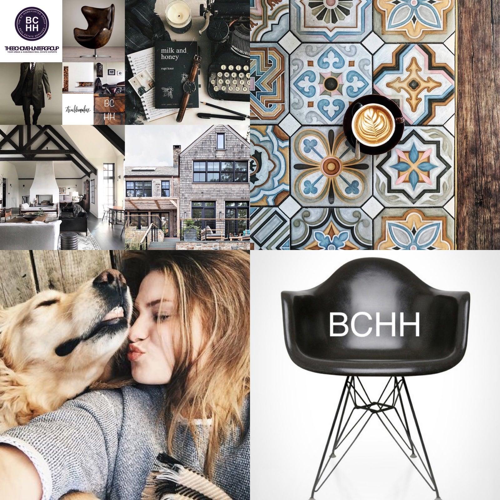 THE BC HOME HUNTER GROUP l AWARD WINNING URBAN & SUBURBAN REAL ESTATE SALES & HOMEOWNER ADVOCATES I METRO VANCOUVER l NORTH SHORE I SEA TO SKY I FRASER VALLEY l VANCOUVER ISLAND I OKANAGAN I WEST COAST I BC 604-767-6736 #BCHOMEHUNTER.COM #BCHH #WESELLBC.COM #WELOVEBC.COM #WEAREBCREALESTATE.COM #BCHH.CA VANCOUVERHOMEHUNTER.COM NORTHSHOREHOMEHUNTER.COM FRASERVALLEYHOMEHUNTER.COM #Vancouver #NorthShore #WestVancouver #NorthVancouver #FraserValley #CoalHarbour #Kerrisdale #Kitsilano #PointGrey #Marpole #Dunbar #Oakridge #Coquitlam #EastVan #NorthShoreHomehunter #Yaletown #FraserValleyHomeHunter #VancouverHomeHunter #LynnValley #Lonsdale #WhiteRock #VancouverHomeHunter #FraserValleyHomeHunter #NorthShoreHomeHunter #WhiteRockHomeHunter #SouthSurreyHomeHunter Vancouver Real Estate North Shore Real Estate Fraser Valley Real Estate #VANRE  @BCHOMEHUNTER  THE BC HOME HUNTER GROUP  AWARD WINNING URBAN & SUBURBAN REAL ESTATE TEAM WITH HEART 604-767-6736  METRO VANCOUVER I FRASER VALLEY I BC  #Vancouver #WhiteRock #SouthSurrey #Starbucks #WestVancouver #Langley #MapleRidge #NorthVancouver #Langley #FraserValley #Burnaby #FortLangley #PittMeadows #Delta #Richmond #CoalHarbour #Surrey #Abbotsford #FraserValley #Kerrisdale #Cloverdale #Coquitlam #EastVan #Richmond #PortMoody #Yaletown #CrescentBeach #BCHHREALTY #MorganCreek #PortMoody #Burnaby #WeLoveBC #OceanPark #FraserValleyHomeHunter #VancouverHomeHunter#surreyhomehunter #southsurreyhomehunter #morganheightshomehunter #abbotsfordhomehunter #squamishhomehunter #whistlerhomehunter #portcoquitlamhomehunter #yaletownhomehunter #eastvancouverhomehunter #chilliwackhomehunter #okanaganhomehunter #islandhomehunter #canadianhomehunter #canadahomehunter #fixeruppercanada #fixeruppervancouver #604life #welovebc #wesellbc #urbansuburbanhomehunter #urbanhomehunter #suburbanhomehunter #sunshinecoasthomehunter #townhomehunter #condohomehunter #waterfronthomehunter #resorthomehunter #fraservalleysold #whiterocksold #langleysold #northvansold #