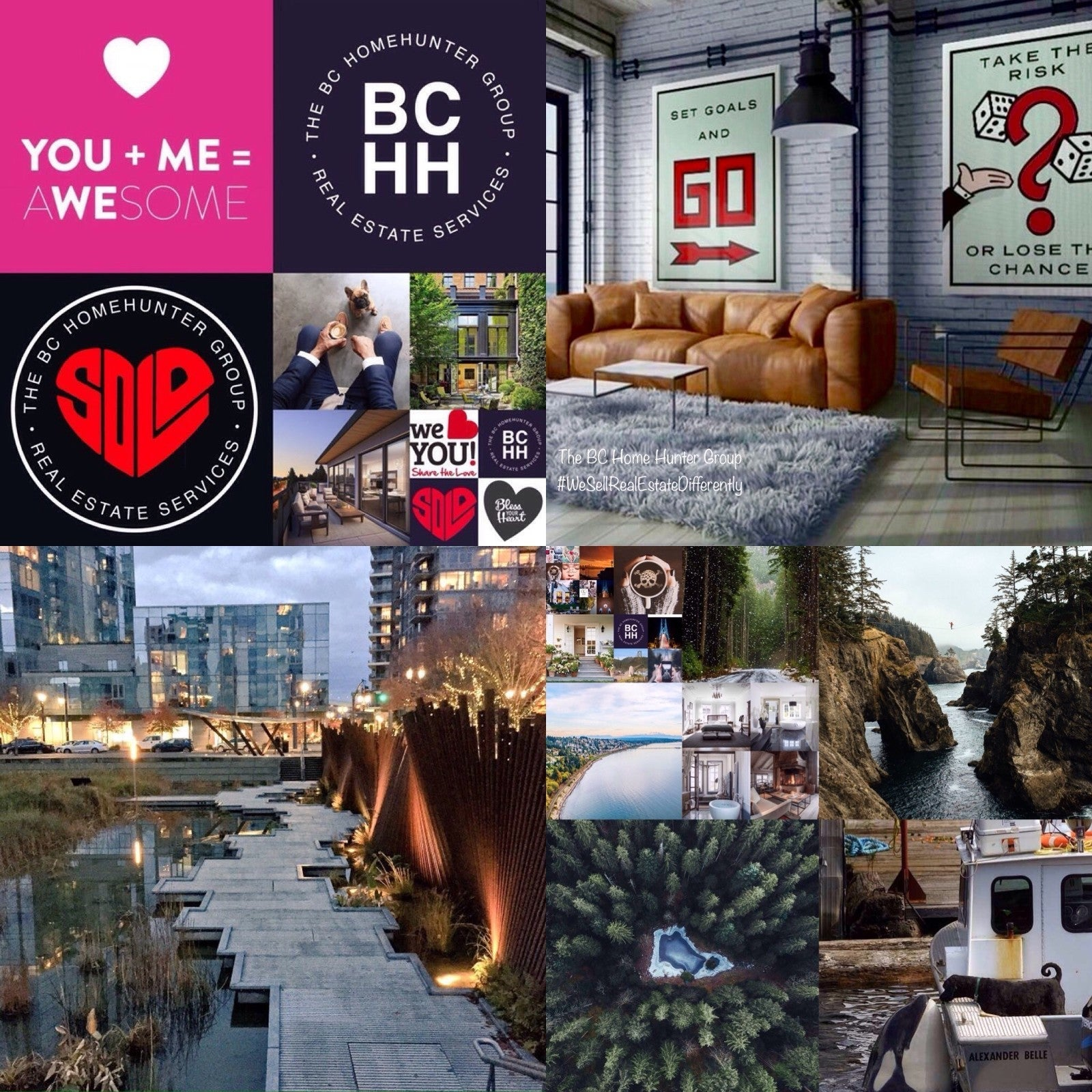 THE BC HOME HUNTER GROUP l AWARD WINNING URBAN & SUBURBAN METRO VANCOUVER l FRASER VALLEY l BC REAL ESTATE EXPERTS 604-767-6736 #BCHOMEHUNTER.COM #BCHH BCHHREALTY.COM #WESELLBC.COM #WELOVEBC.COM #Vancouver #NorthShore #WestVancouver #NorthVancouver #Langley #FraserValley #CoalHarbour #Kerrisdale #Kitsilano #PointGrey #Marpole #Dunbar #Oakridge #Coquitlam #EastVan #NorthShoreHomehunter #Yaletown #FraserValleyHomeHunter #VancouverHomeHunter #LynnValley #Lonsdale #VancouverHomeHunter #FraserValleyHomeHunter  @BCHOMEHUNTER  THE BC HOME HUNTER GROUP  AWARD WINNING URBAN & SUBURBAN REAL ESTATE TEAM WITH HEART 604-767-6736  METRO VANCOUVER I FRASER VALLEY I BC  #Vancouver #WhiteRock #SouthSurrey #Starbucks #WestVancouver #Langley #MapleRidge #NorthVancouver #Langley #FraserValley #Burnaby #FortLangley #PittMeadows #Delta #Richmond #CoalHarbour #Surrey #Abbotsford #FraserValley #Kerrisdale #Cloverdale #Coquitlam #EastVan #Richmond #PortMoody #Yaletown #CrescentBeach #BCHHREALTY #MorganCreek #PortMoody #Burnaby #WeLoveBC #OceanPark #FraserValleyHomeHunter #VancouverHomeHunter