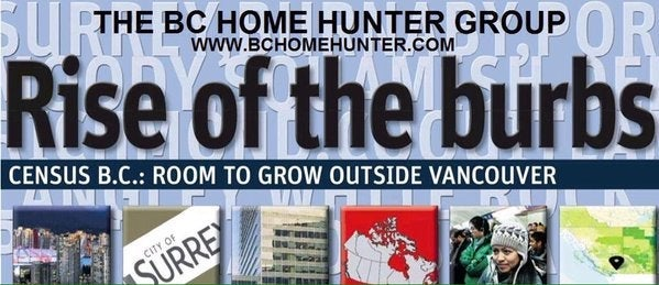 THE BC HOME HUNTER GROUP METRO VANCOUVER I FRASER VALLEY I BC YOUR URBAN & SUBURBAN REAL ESTATE EXPERTS 604-767-6736  WE SELL REAL ESTATE DIFFERENTLY!  Our trademarked red SOLD heart is recognized everywhere as our commitment to our clients, communities and giving back. We sell real estate differently. We specialize in you.  #Vancouver #WhiteRock #SouthSurrey #WestVancouver #Langley #MapleRidge #NorthVancouver #Langley #FraserValley #Burnaby #FortLangley #PittMeadows #Delta #Richmond #CoalHarbour #Surrey #Abbotsford #FraserValley #Kerrisdale #Cloverdale #Coquitlam #EastVan #Richmond #PortMoody #Yaletown #CrescentBeach #Clayton #MorganCreek #FraserValleyHomeHunter #VancouverHomeHunter #OceanPark #MorganHeights #GrandviewHeights #LynnValley #Lonsdale #VancouverHomeHunter #FraserValleyHomeHunter  #bchomehunter #vancouverhomehunter #fraservalleyhomehunter  #northvancouverhomehunter #whiterockhomehunter #langleyhomehunter #fortlangleyhomehunter #westvancouverhomehunter #pittmeadowshomehunter #burnabyhomehunter #coquitlamhomehunter #deltahomehunter #mapleridgehomehunter