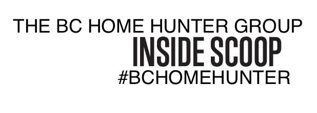 THE BC HOME HUNTER GROUP BCHHREALTY.COM l VANCOUVER I FRASER VALLEY I BC AWARD WINNING URBAN & SUBURBAN REAL ESTATE TEAM WITH HEART  604-767-6736 LOOK FOR OUR TRADEMARK SOLD HEART SIGN IN YOUR COMMUNITY WE SELL REAL ESTATE DIFFERENTLY  #Vancouver #WhiteRock #SouthSurrey #WestVancouver #Langley #MapleRidge #NorthVancouver #Langley #FraserValley #Burnaby #FortLangley #PittMeadows #Delta #Richmond #CoalHarbour #Surrey #Abbotsford #FraserValley #Kerrisdale #Cloverdale #Coquitlam #EastVan #Richmond #PortMoody #Yaletown #CrescentBeach #Clayton #MorganCreek #FraserValleyHomeHunter #VancouverHomeHunter #OceanPark #MorganHeights #GrandviewHeights #LynnValley #Lonsdale #VancouverHomeHunter #FraserValleyHomeHunter  #bchomehunter #vancouverhomehunter #fraservalleyhomehunter  #northvancouverhomehunter #whiterockhomehunter #langleyhomehunter #fortlangleyhomehunter #westvancouverhomehunter #pittmeadowshomehunter #burnabyhomehunter #coquitlamhomehunter #deltahomehunter #mapleridgehomehunter