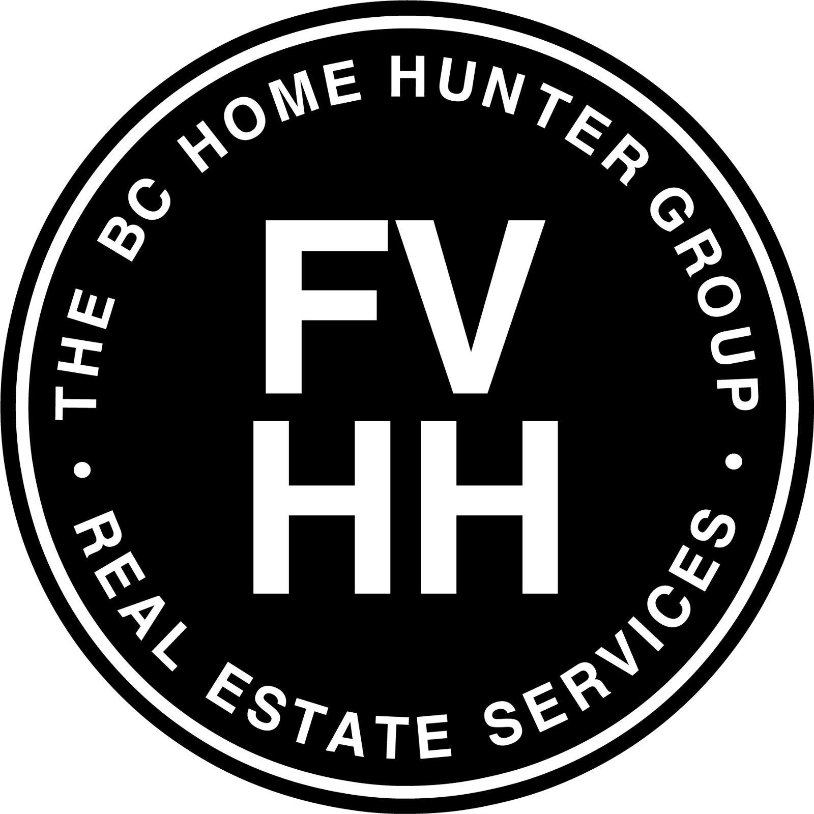 THE BC HOME HUNTER GROUP l AWARD WINNING URBAN & SUBURBAN METRO VANCOUVER l NORTH SHORE I FRASER VALLEY l WEST COAST I BC REAL ESTATE EXPERTS 604-767-6736 #BCHOMEHUNTER.COM #BCHH #WESELLBC.COM #WELOVEBC.COM #Vancouver #NorthShore #WestVancouver #NorthVancouver #FraserValley #CoalHarbour #Kerrisdale #Kitsilano #PointGrey #Marpole #Dunbar #Oakridge #Coquitlam #EastVan #NorthShoreHomehunter #Yaletown #FraserValleyHomeHunter #VancouverHomeHunter #LynnValley #Lonsdale #WhiteRock #VancouverHomeHunter #FraserValleyHomeHunter #WhiteRockHomeHunter #SouthSurreyHomeHunter  @BCHOMEHUNTER  THE BC HOME HUNTER GROUP  AWARD WINNING URBAN & SUBURBAN REAL ESTATE TEAM WITH HEART 604-767-6736  METRO VANCOUVER I FRASER VALLEY I BC  #Vancouver #WhiteRock #SouthSurrey #Starbucks #WestVancouver #Langley #MapleRidge #NorthVancouver #Langley #FraserValley #Burnaby #FortLangley #PittMeadows #Delta #Richmond #CoalHarbour #Surrey #Abbotsford #FraserValley #Kerrisdale #Cloverdale #Coquitlam #EastVan #Richmond #PortMoody #Yaletown #CrescentBeach #BCHHREALTY #MorganCreek #PortMoody #Burnaby #WeLoveBC #OceanPark #FraserValleyHomeHunter #VancouverHomeHunter