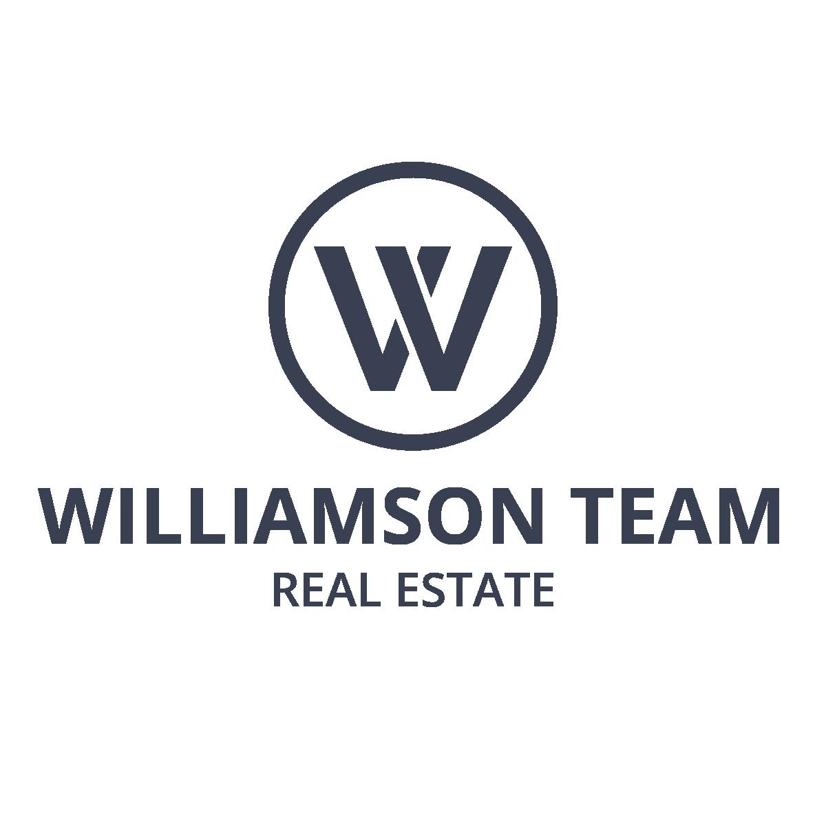 Williamson Team Real Estate (https://www yourwilliamsonteam