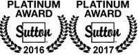 Logo 2016 Platinum Award
