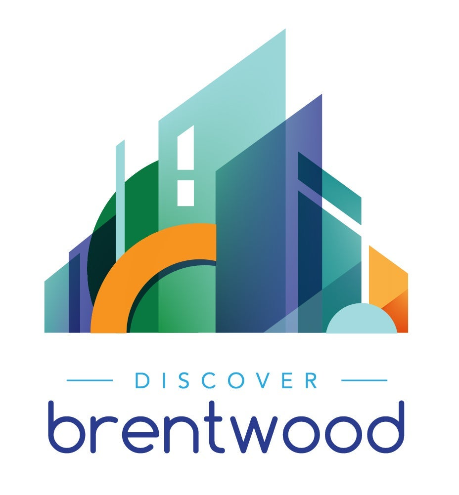 Discover Brentwood Burnaby Condo Real Estate