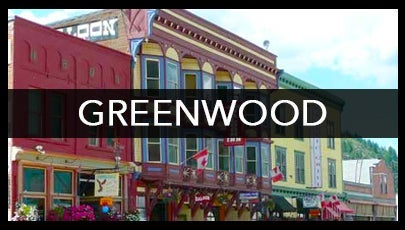 Greenwood Homes For Sale