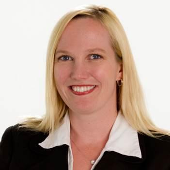 Nicole Waidman | Grant Waidman Group Marketing Expert