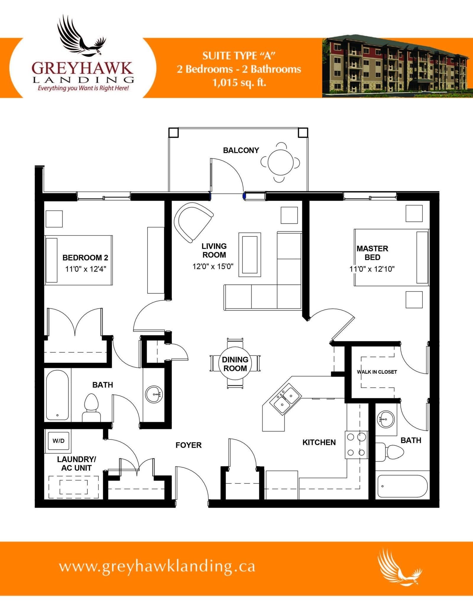 Kim fox realtor re max real estate central alberta for Floor plans for realtors