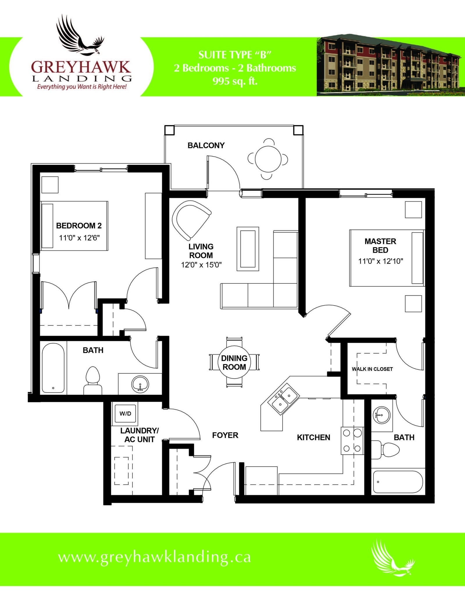 Kim fox realtor re max real estate central alberta for How to create floor plans for real estate