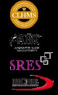 Certified Luxury Agent, buyers Agent, Seniors specialist, Negotiation expert