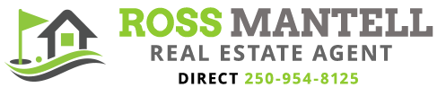 Image result for ross mantell real estate