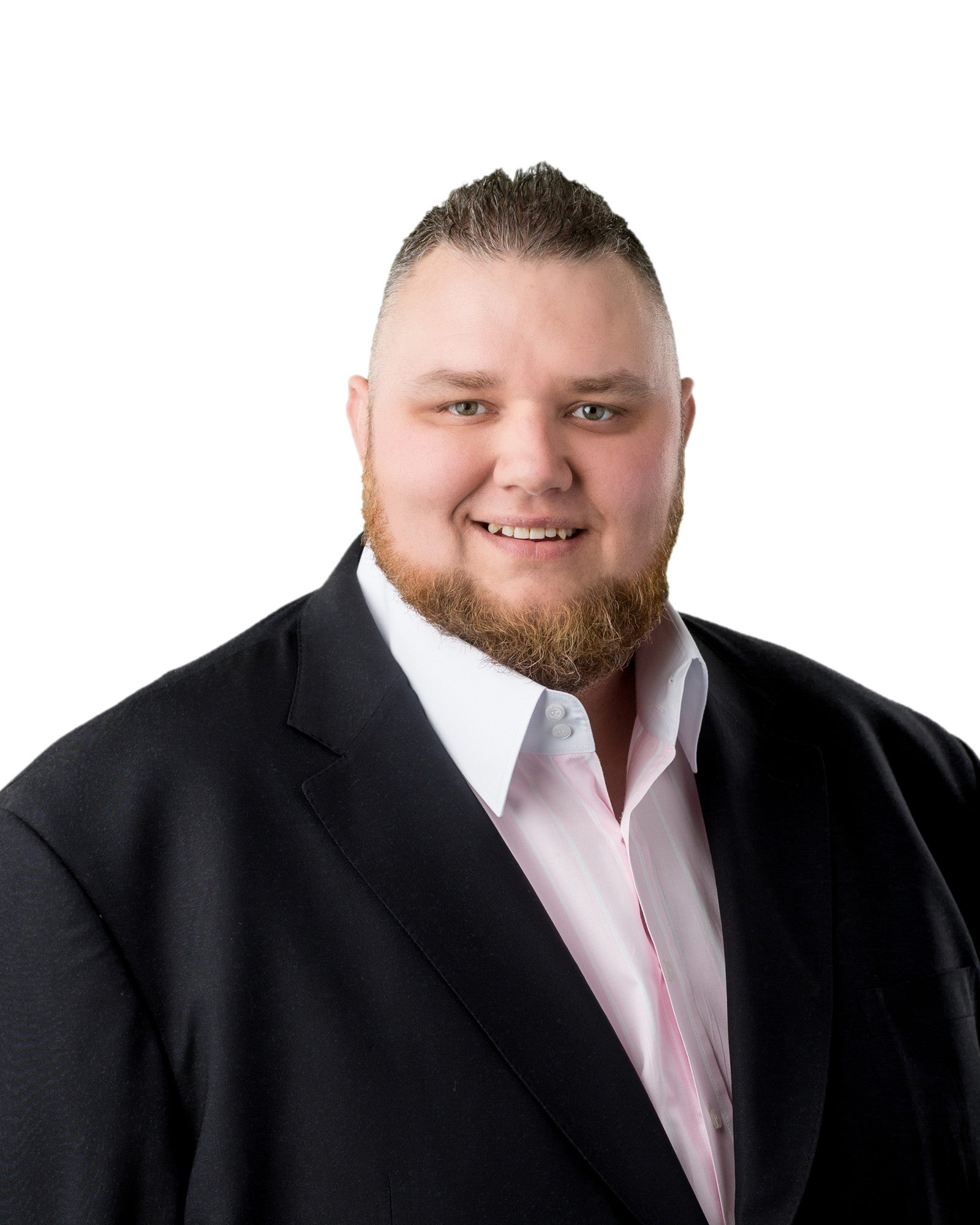 Rod Friesen - Realtor