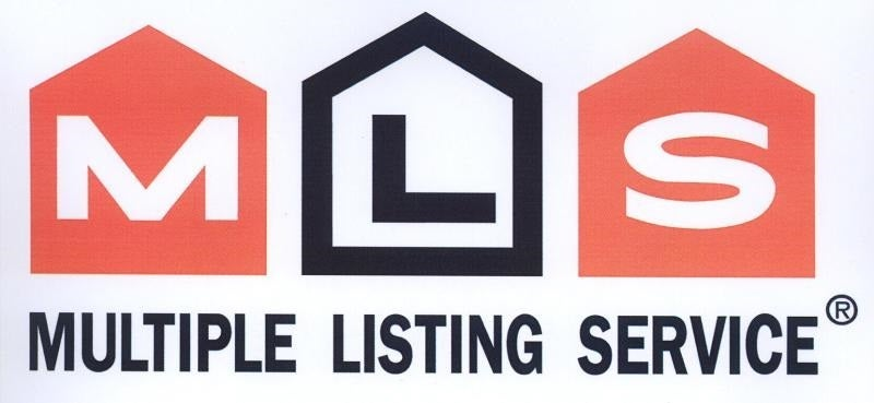 MLS Listings Vancouver