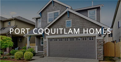 Properties for sale in Poco